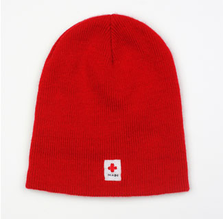The Red Cap of Courage $95